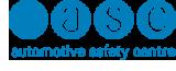 ASC - Automotive Safety Centre
